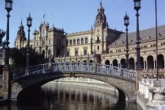 35-14-Sevilla-Plaza-de-Esana