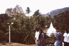 74-03-Anuradhapura