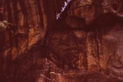 74-06-Sigiriya-Leeuwenpoort