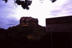 74-07-Sigirya-rots