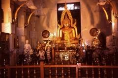 74-10-Kandy-tempal-van-de-Tand