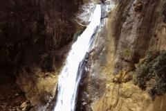 74-12-Koslande-Diyalima-Falls