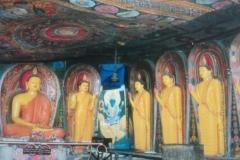 DSC_3932-Ancient-Cave-Temple