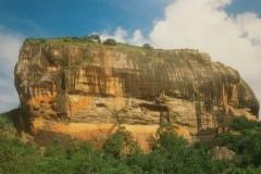 DSC_3934-Sighiriya-Rock