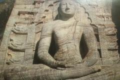 DSC_3935-Galvihara-Polonnaruwa