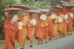 DSC_3941-Buddhist-monks