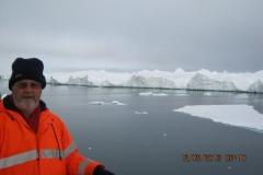 IMG_0399-Palijs-bij-Spitsbergen