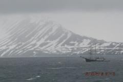 IMG_0557-noorderlicht-bij-vertrek-uit-Longyearbyen