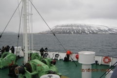 IMG_0573-Isfjord