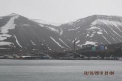 IMG_0588-Longyearbyen