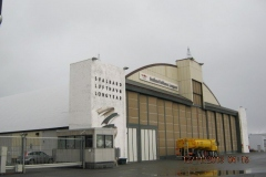 IMG_0611-Luchthavengebouw-Longyearbyen