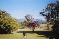 IMG_3674-Sondzela-Backpackers-Mlilwane