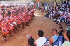 IMG_3680-Mantenga-Cultural-Center