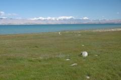 P1000608-Lake-Kara-Kol