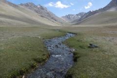 P1000639-Pshart-Valley