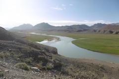 P1000655-Murgob-River-in-Madiyan-Valley