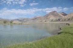 P1000668-Murgob-River-in-Madiyan-Valley