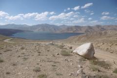 P1000718-Yashi-Kol-Green-Lake