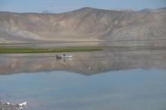 P1000733-Bulunkul-Lake