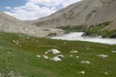 P1000779-Penj-River-in-Wakhan