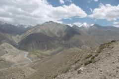 P1000788-Wild-landscape-between-Tadjikistan-and-Afghanistan