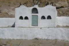 P1000845-Yamg-tomb-of-iman
