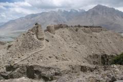 P1000870-Yamchun-Fort