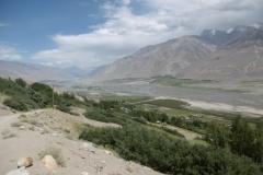 P1000880-Penj-River-from-Yamchun-Fort