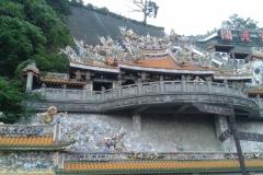 20161112_132340-Guandu-Temple