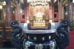 20161112_133447-Shrine-in-Guandu-Temple