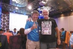 P1010581-I-gave-him-a-Belgian-medal