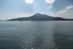 P1010594-Tamsui-River