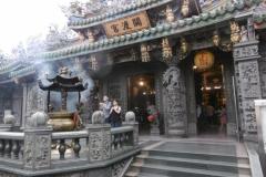 P1010609-Guandu-Temple