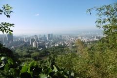 P1010629-Taipei