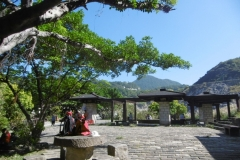 P1010643-Lunch-at-Beitou-Garden