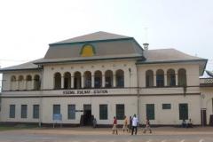 1_P1050718-Duits-koloniaal-treinstation-in-Kigoma