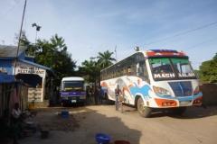 1_P1050757-Usinge-bus-naar-Tabora