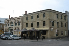 IMG_0886-Hobart
