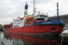 IMG_0892-Hobart-Frans-Zuidpoolschip