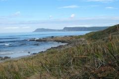IMG_0938-Bruny-Cloudy-Bay