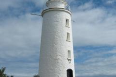 IMG_0945-Cape-Bruny-Lighthouse