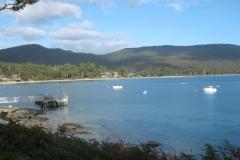 IMG_0970-Bruny-Adventure-Bay