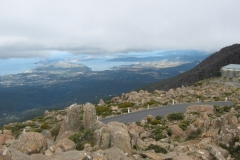 IMG_1024-View-on-Hobart-from-Mr-Wellington