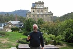 IMG_1036Hobart-gardens-at-Cascade-Brewery