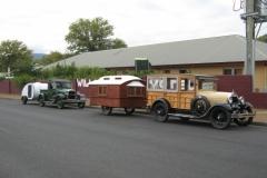 IMG_1039-New-Norfolk-Willow-Court-Motel