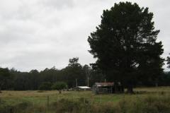 IMG_1148-vervallen-boerderijtje-op-A3