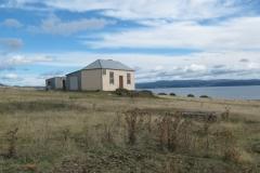 IMG_1199-Maria-Island-Mrs-Hunts-cottage