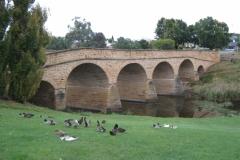 IMG_1243-Richmond-old-bridge