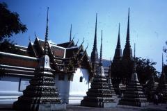 70-04-Bangkok-Grand-Palace