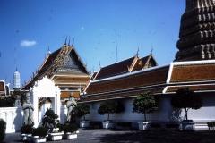 70-07-Bangkok-Wat-Po